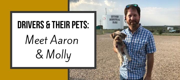Aaron & Molly (2)