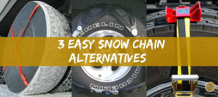 3 Snow Chain Alternatives That Are Easy to Use (1).png