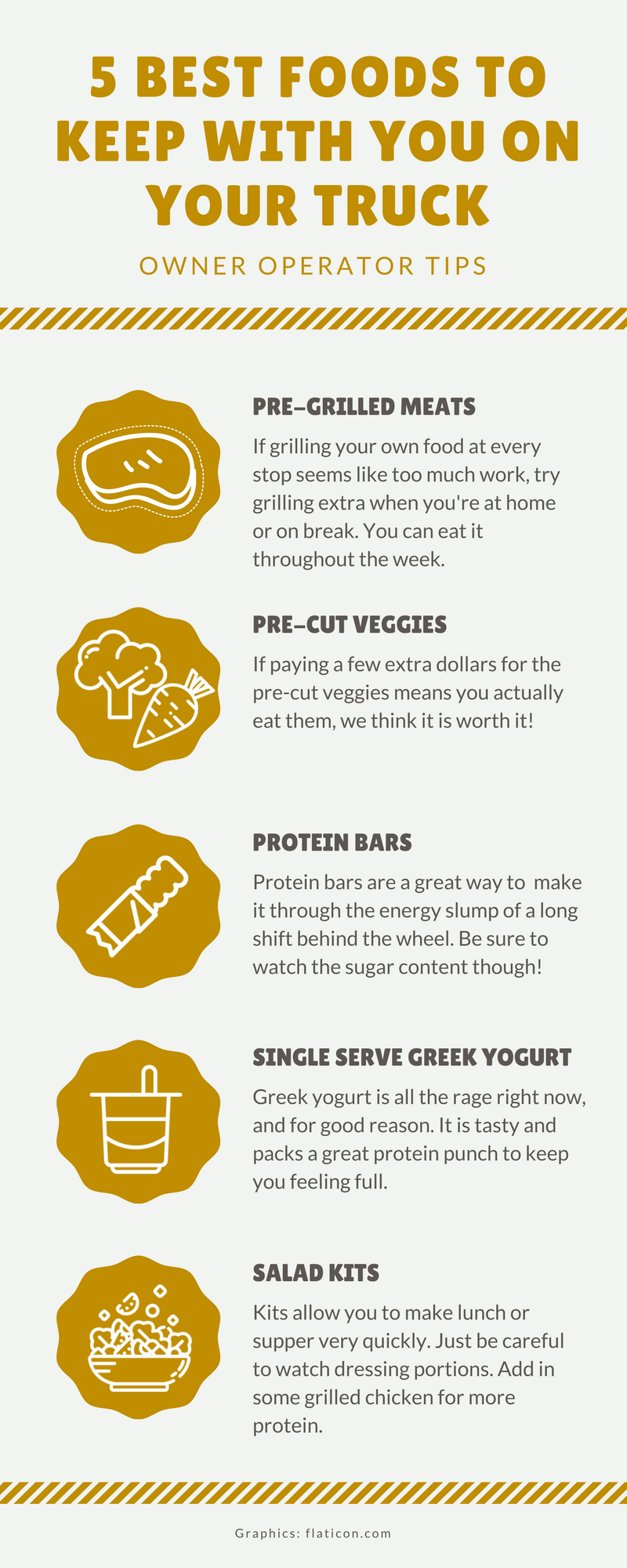 5 Best Foods to Keep With You On Your Truck.png