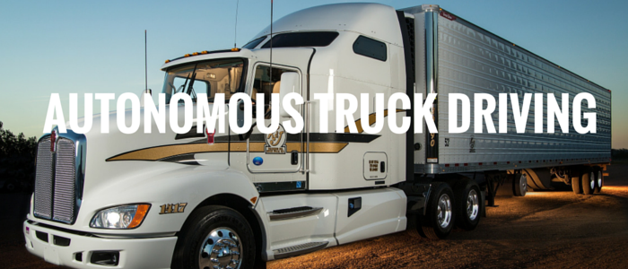 AUTONOMOUS_TRUCK_DRIVING.png