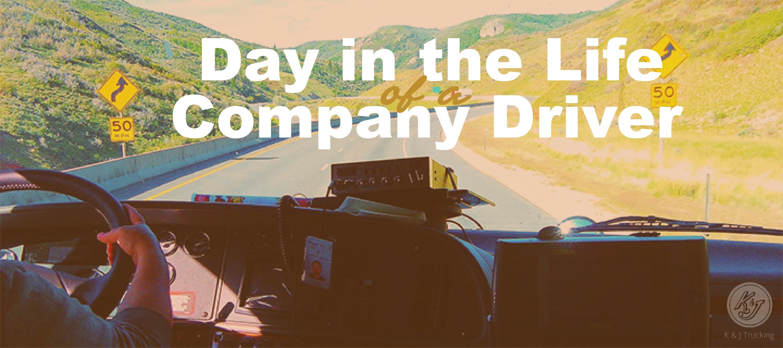 Company-Driver.jpg