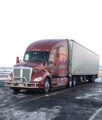 Justin Truck.jpg