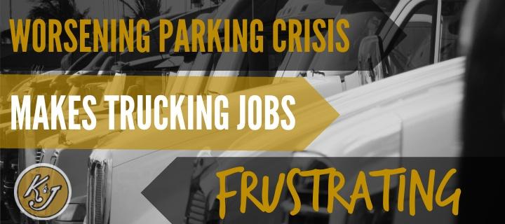 Parking-Crisis.jpg