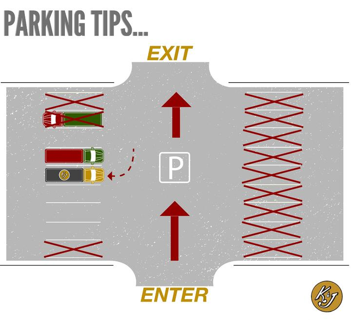 Parking-Diagram.jpg