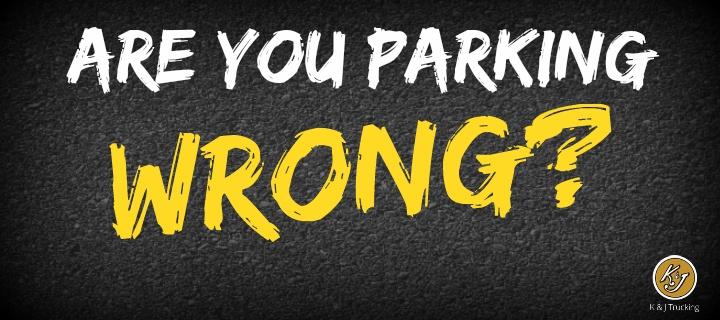 Parking-Wrong.jpg