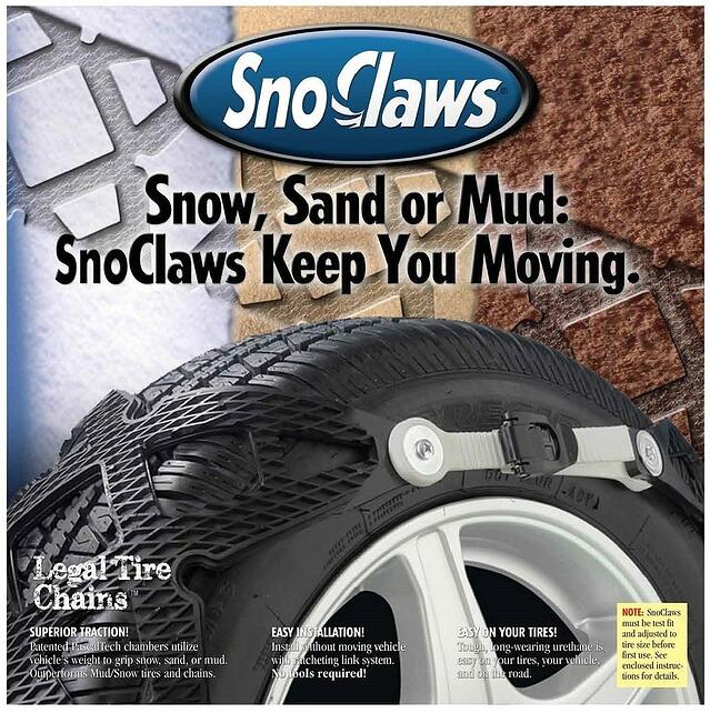 SnoClaw_labels_PROOF_3_Page_1_cropped20160726-20720-1supu1t_960x.jpg
