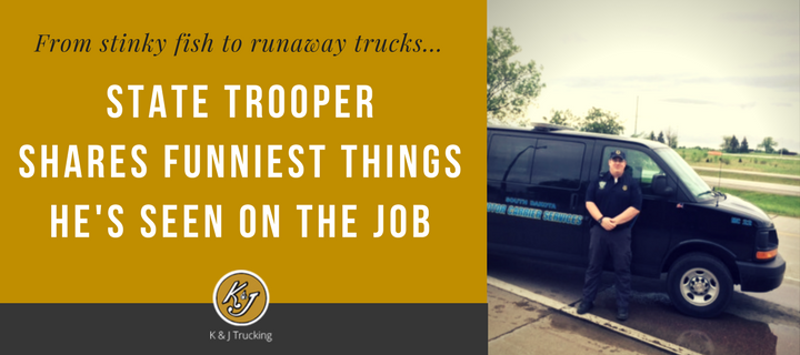 State Trooper Shares Funniest Things He's Seen On the Job.png