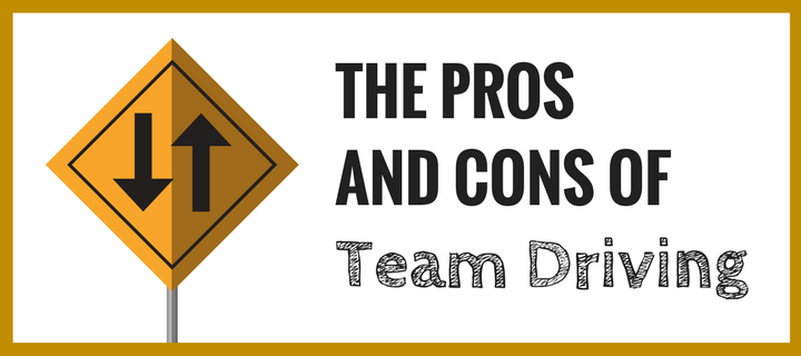 The Pros and Cons of Team Driving.png