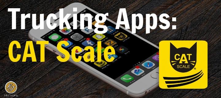Trucking-App-CAT-Scale.jpg
