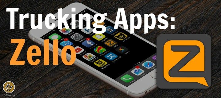 Trucking-App-Zello.jpg