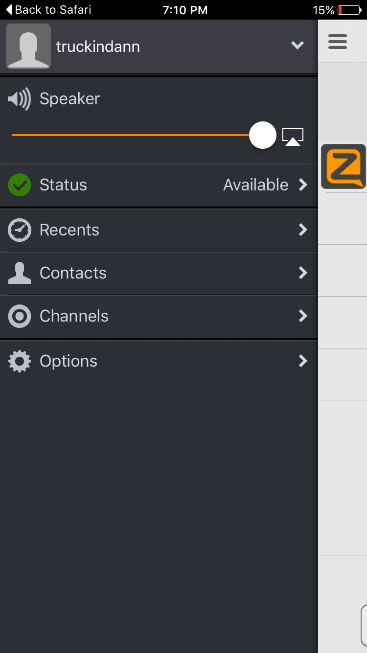 Zello-Screenshot-3.png