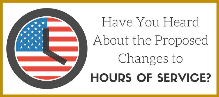 Have You Heard About the Proposed Changes to Hours of Service_ - The REST Act (2)