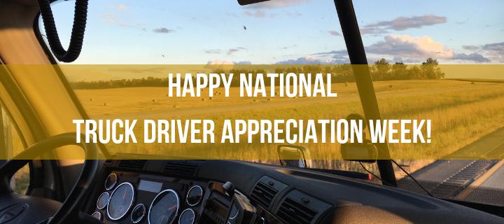Truck-Driver-Appreciation-Week