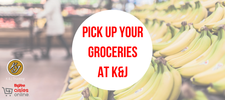 Want to Pick Up Your Groceries From K&J--1.png